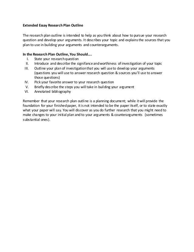 argumentative research paper topics