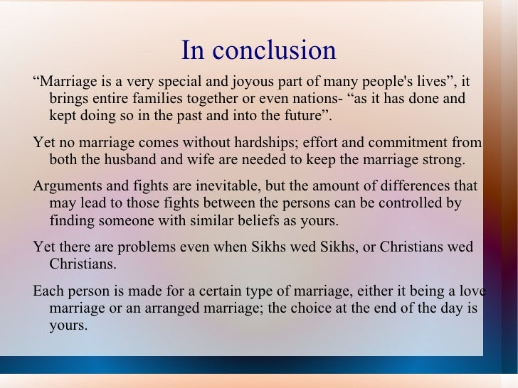 extended essay viva voce  16 love marriages