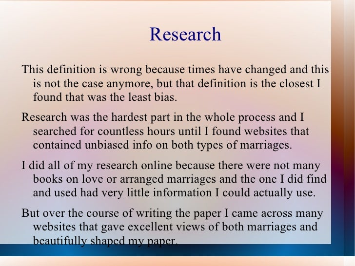Samples Of Essay Writing In English  Example Of An Essay With A Thesis Statement also Synthesis Essays Stress Management Essay  Custom Papers Fulfilled By  Science In Daily Life Essay