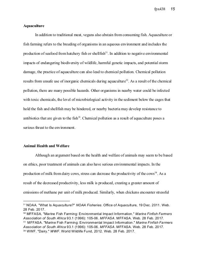 Essays For To Kill A Mockingbird   Comparing And Contrasting Essays also Essay 1984 Ib Extended Essay Comparison Of The Effects Of Vegan And Meat Inclus Goal Essay