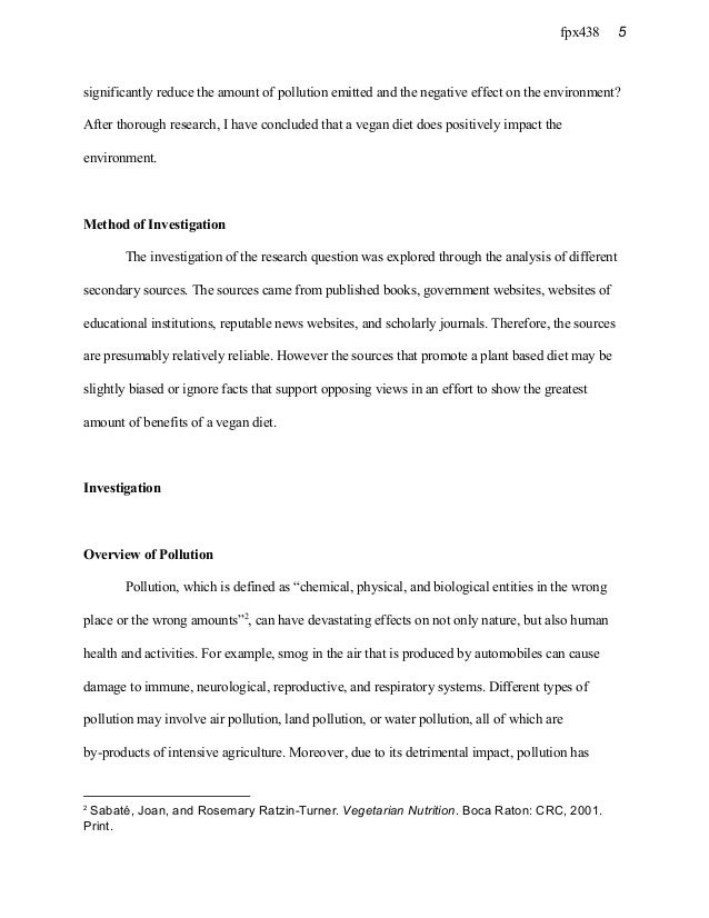 How To Write A Conclusion To A Persuasive Essay   Night Elie Wiesel Essay Questions also Ideas For Informative Essays Ib Extended Essay Comparison Of The Effects Of Vegan And Meat Inclus Marijuana Should Be Illegal Essay
