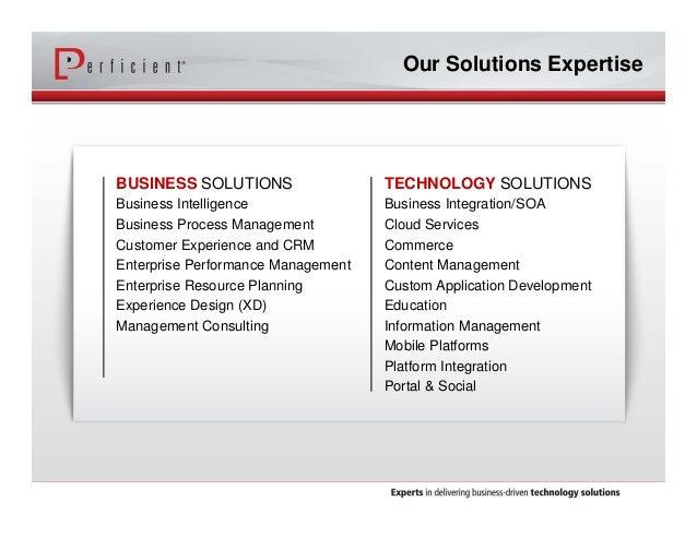 Extend IBM Enterprise Content Management Solutions with Content Navig…