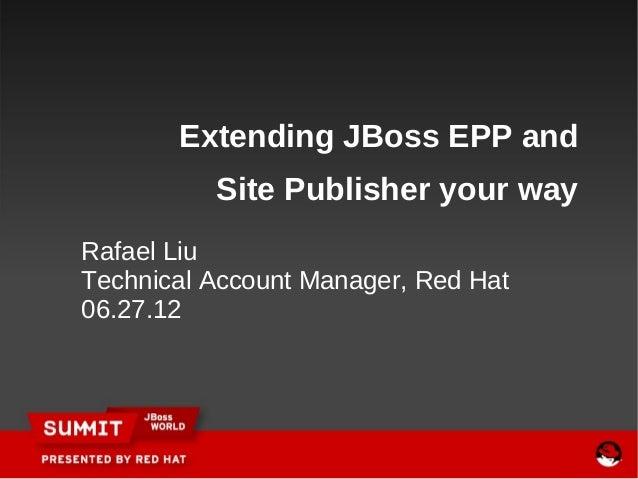 Epp Portal | Pics | Download |