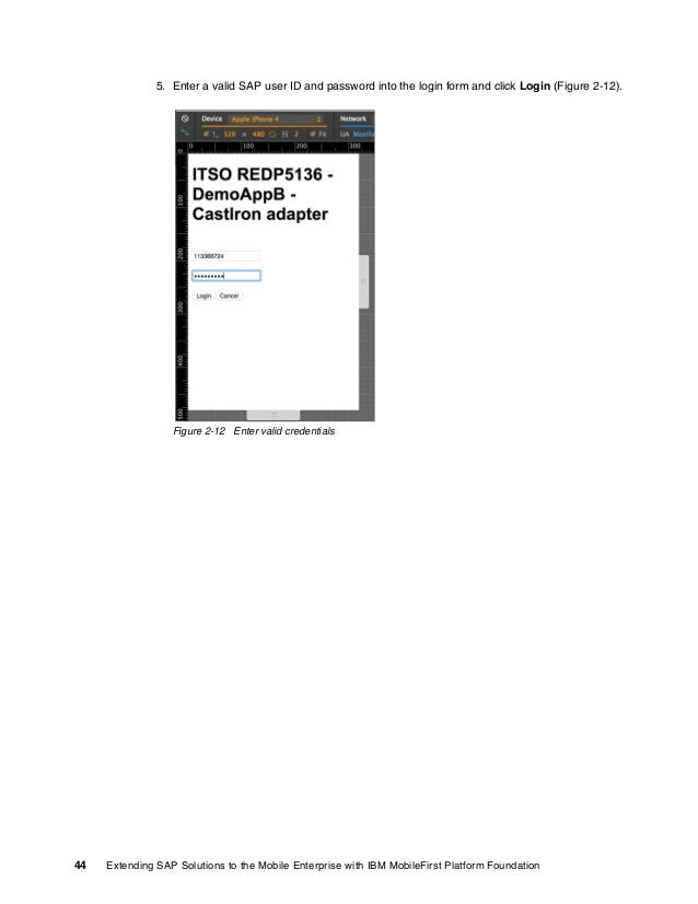 Quickly Launch Sap Support To View Or Search For Notes