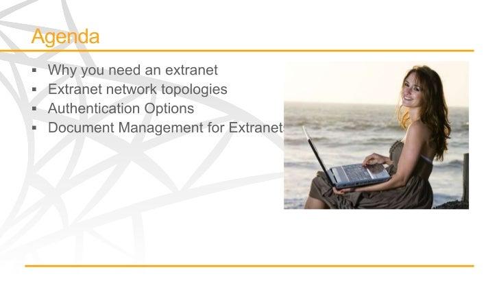 http://sharepoint2010fba.codeplex.comhttp://cks.codeplex.com/releases/view/7450