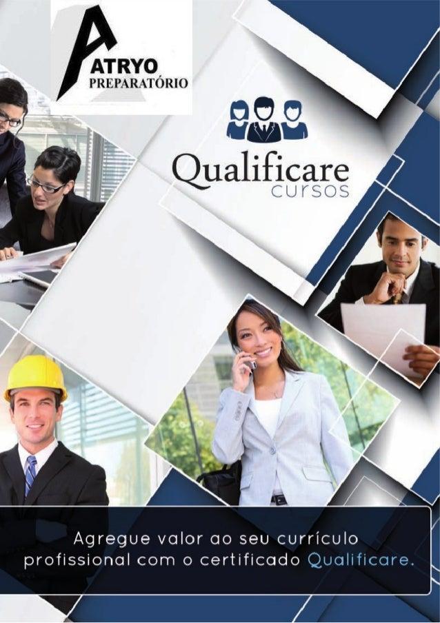 Qualificare cursos