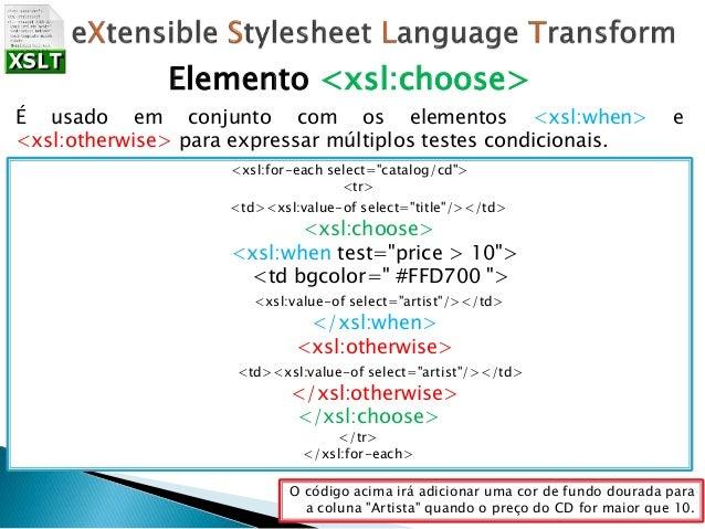 extensible markup language Extensible markup language (xml) este un meta-limbaj de marcare recomandat de consorțiul web pentru crearea de alte limbaje de marcare, cum ar fi xhtml,.