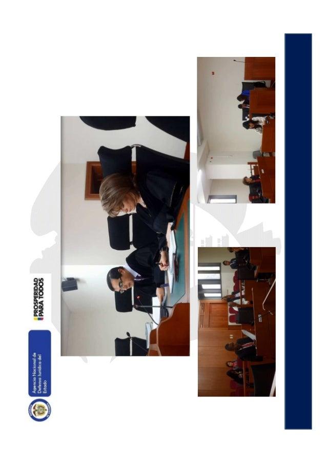 PRINCIPALES SENTENCIAS INVOCADAS • Consejo de Estado, Sección Segunda, C.P. Víctor H. Alvarado, 4 de agosto de 2010 (0112-...