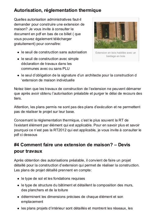 Application Pour Faire Des Plans De Maison Latest Elegant Comment
