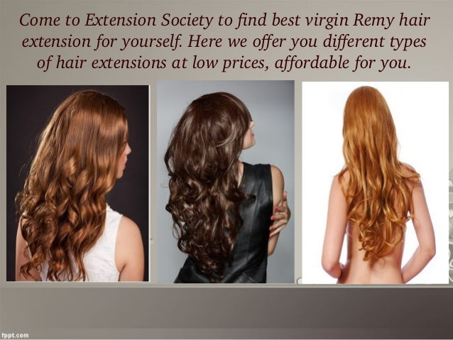 Extension society remy hair extensions 4 come to extension pmusecretfo Choice Image