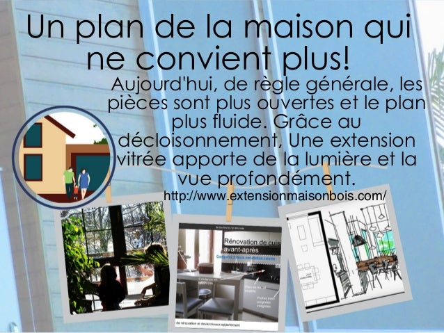 plan maison ancienne top gallery of best les du logement with estimer valeur maison with valeur. Black Bedroom Furniture Sets. Home Design Ideas
