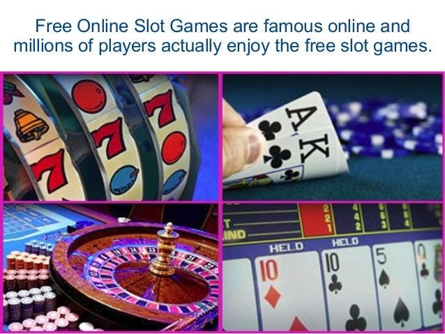 Make money gambling for free john monaco poker