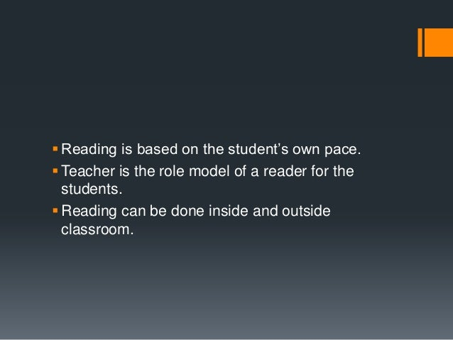 extensive reading Key words: extensive reading graded readers reading confidence reading fluency reading journals student documentation time management development of reader elaborations.