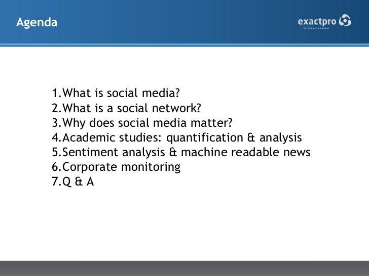 Extent april2012-kostroma social-networks-socialmedia-trading Slide 3