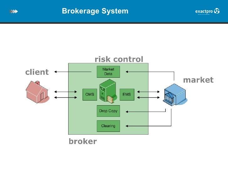Extent3 exactpro the_future_of_risk_controls Slide 2