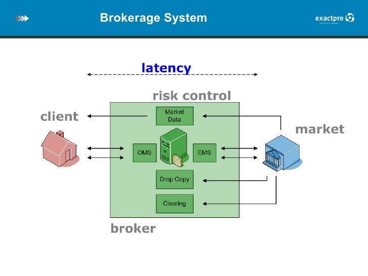 Extent3 exactpro the_future_of_risk_controls Slide 3
