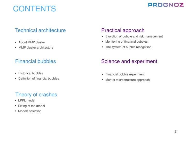 Extent3 prognoz practical_approach_lppl_model_2012 Slide 3