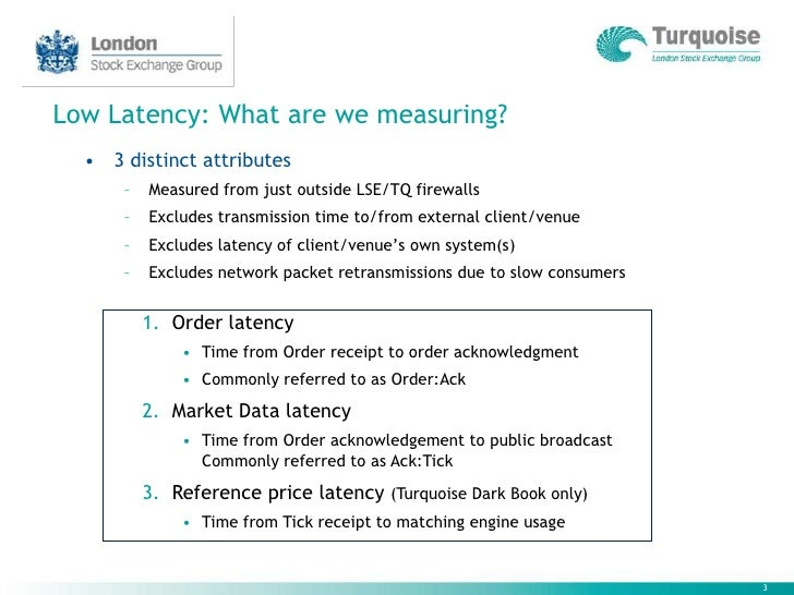 Extent3 turquoise equity_trading_2012 Slide 3