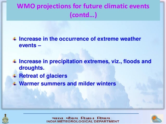 climate profile india India's nuclear weapons tests in 1998 emboldened pakistan  antarctic treaty, biodiversity, climate change, climate change-kyoto  maintains a low-profile.