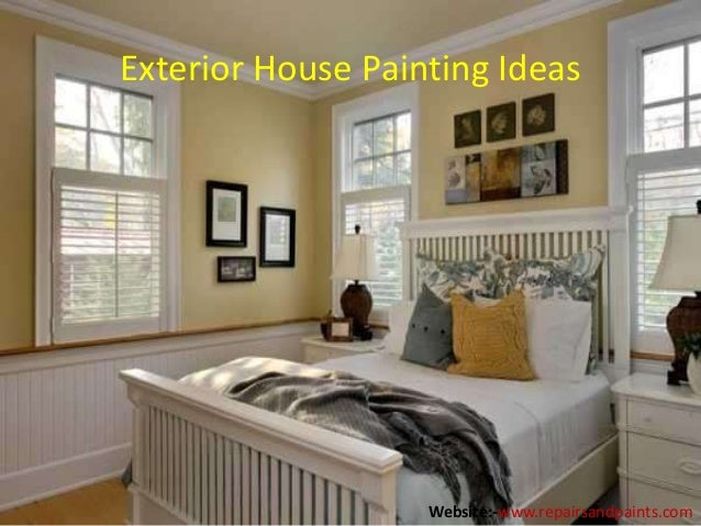 100 exterior house painting ideas photos exterior house painting ideas uk painting home - Flexible exterior paint ideas ...