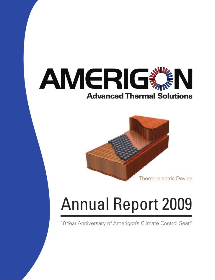Advanced Thermal Solution                           Solutions                                Thermoelectric Dev           ...