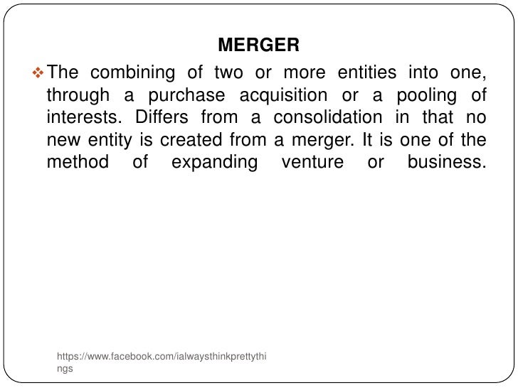 new venture management advantages of acquiring This novel approach has a number of advantages over a merger or acquisition and new ventures established as four success factors relating to venture management.