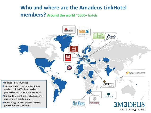 amadeus structure industry How to parse amadeus air ticket file i have not idea about the file structure any industry standard format.