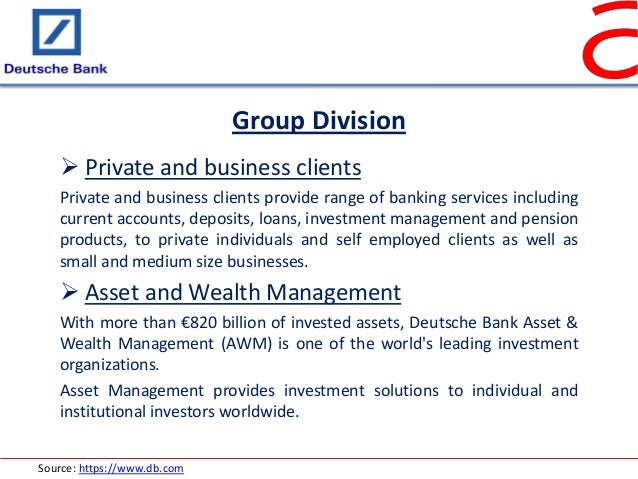 banking industry external analysis Financial risk management is the practice of economic value in a firm by using financial instruments to manage  in the banking sector  external links.