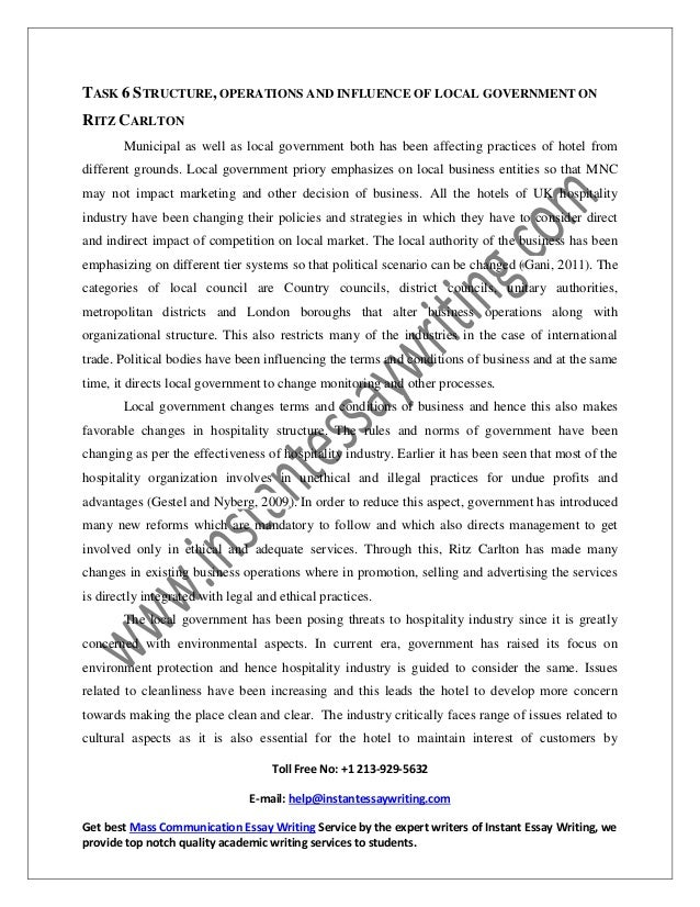 Admission essay editing service economics