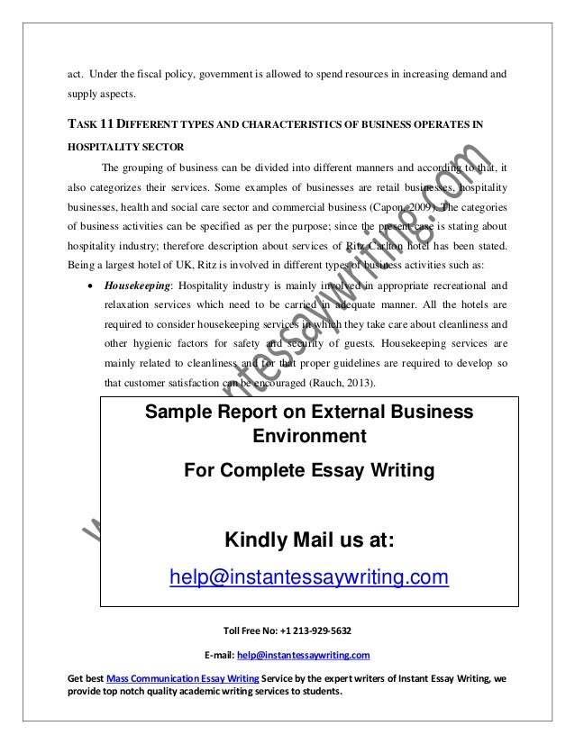 Thesis Essay Examples  Paper Vs Essay also Custom Term Papers And Essays Essay About Business Template Ideas Writing Essays Examples  Poverty Essay Thesis