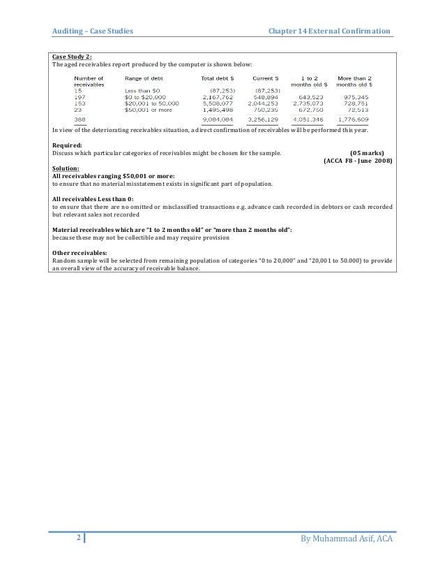 Audit Confirmation Letter Sample from image.slidesharecdn.com
