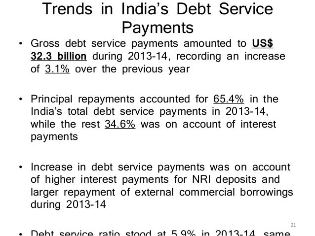 recent trends of balance of payments in india Balance of payments 107 107 recent months india's bop situation witnessed a turnaround during 2013-14 as merchandise exports increased modestly amidst strong global recovery and a depreciating rupee, while imports.