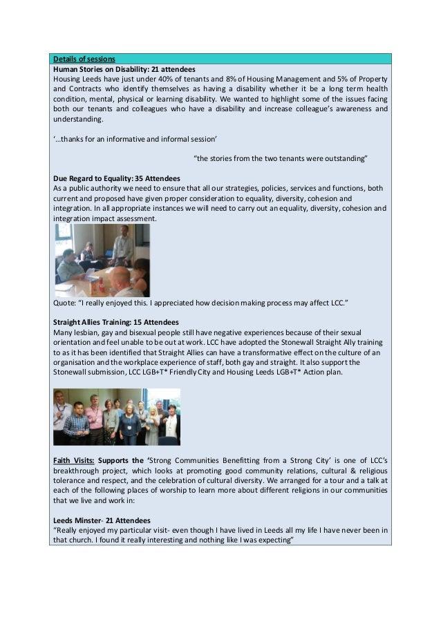 Case Studies - SHRM Online