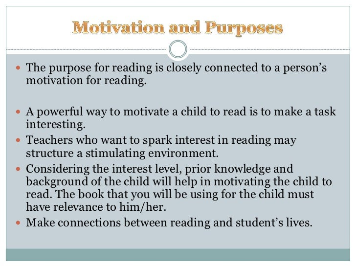 factors affecting reading comprehension Background of the study reading comprehension skills are essential to success in society today the ability to read is highly valued and very important for economic advancement reading can be a challenge but is one that must be met accordingly in order to succeed children who are successful readers tend to exhibit.
