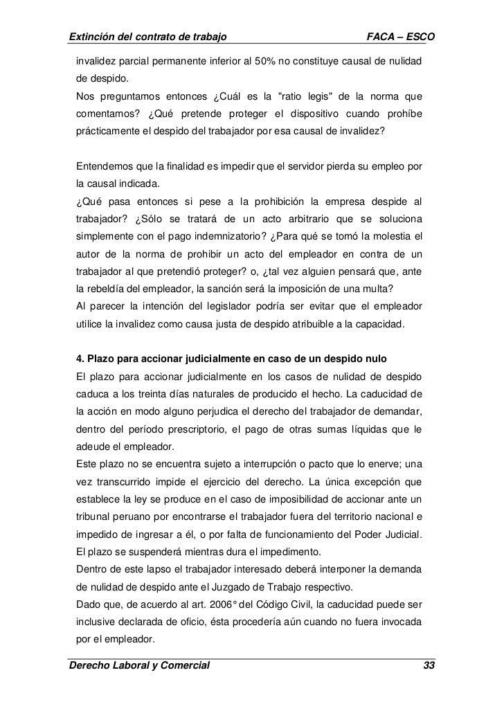 Modelo contrato individual de trabajo a plazo fijo Contrato trabajo