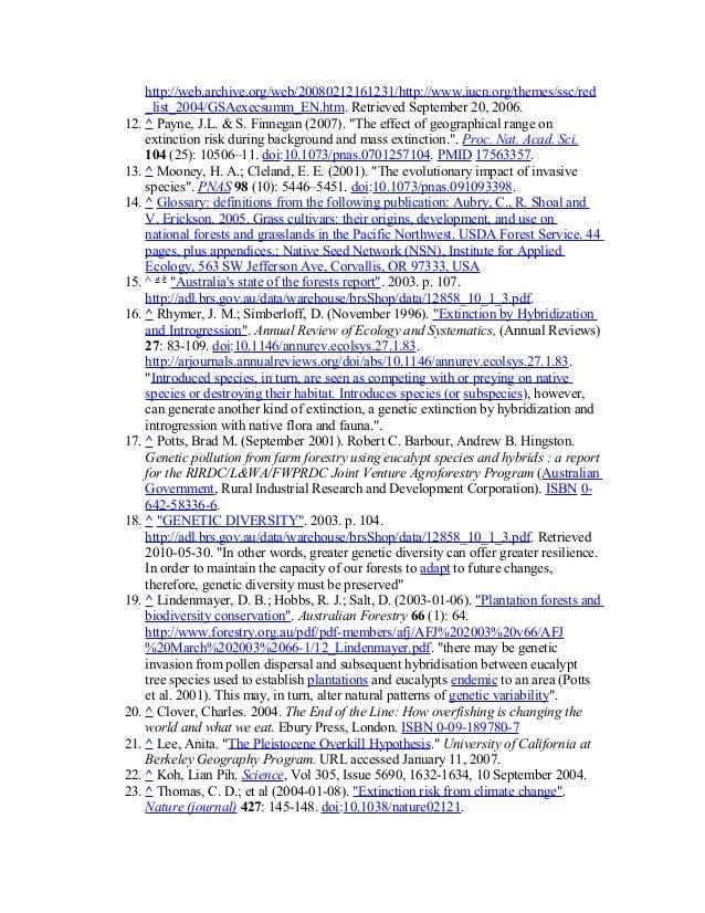 crude world peter maass pdf