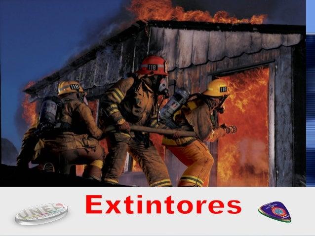 PROPORCIONAR A LOS PARTICIPANTES, LAS HERRAMIENTAS NECESARIAS PARA DETERMINAR EL EXTINTOR ADEACUADO A SELECCIONAR, DEPENDI...