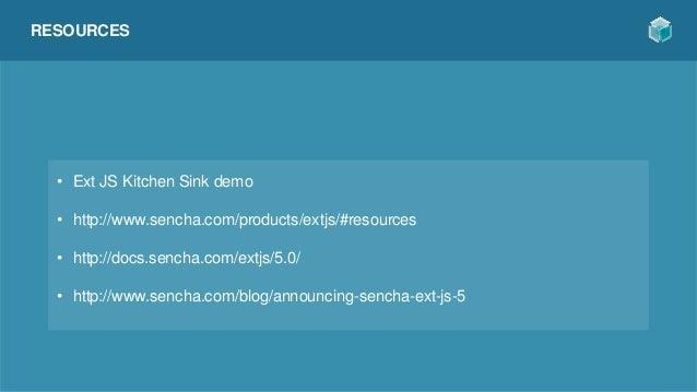 Kitchen Sink Sencha Codementor office hours sencha ext js 101 building apps for multip learn more 31 resources ext js kitchen sink workwithnaturefo