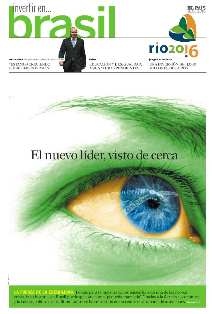 invertir en…  brasil                                                                                                      ...