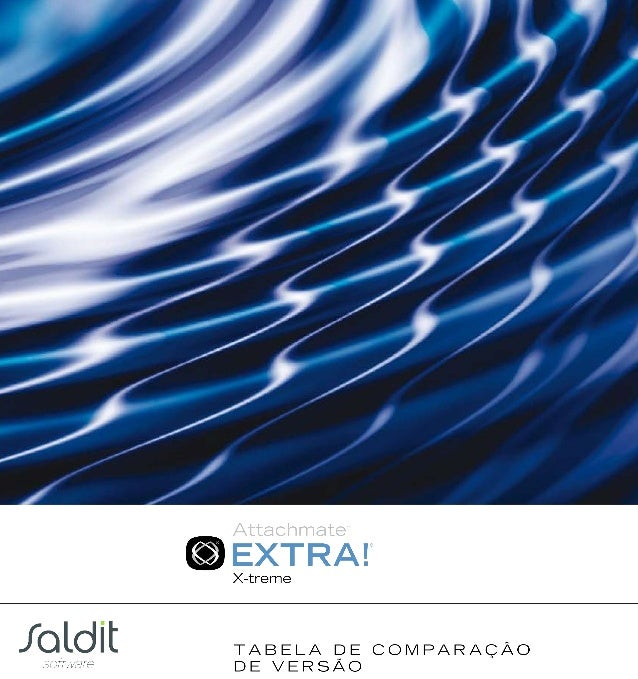 RevendedoroficialnoBrasil(11)3393-7923vendas@saldit.com.brwww.saldit.com.br