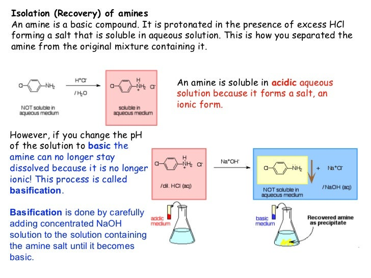 Separation of a Carboxylic Acid, a Phenol, and a Neutral Compound