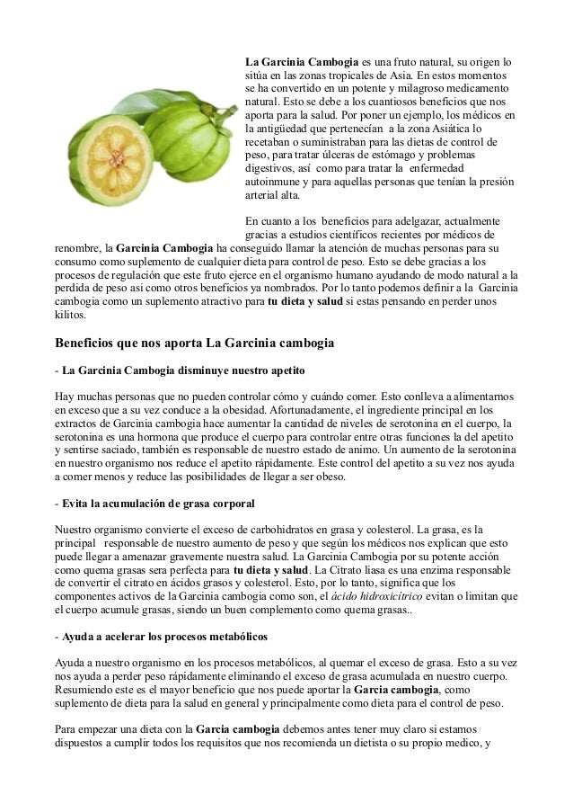 Best rated garcinia cambogia brands photo 2
