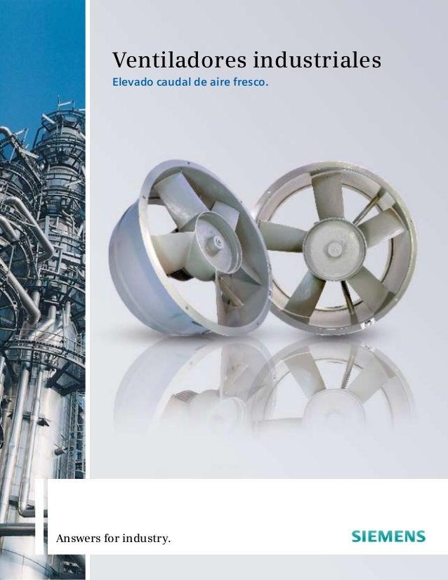 Extractor de aire - Aspas para ventiladores ...