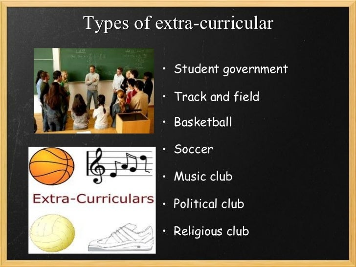 extra curricular to academic performance of various In addition to academic pursuits, extracurricular activities make up a valuable part  of the  house various facilities related to many of the extracurricular activities.