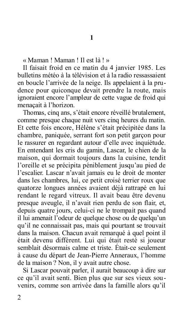 Chambre Bleu Horizon. Stunning Le Juillet La Trs Chambre Des Dputs ...