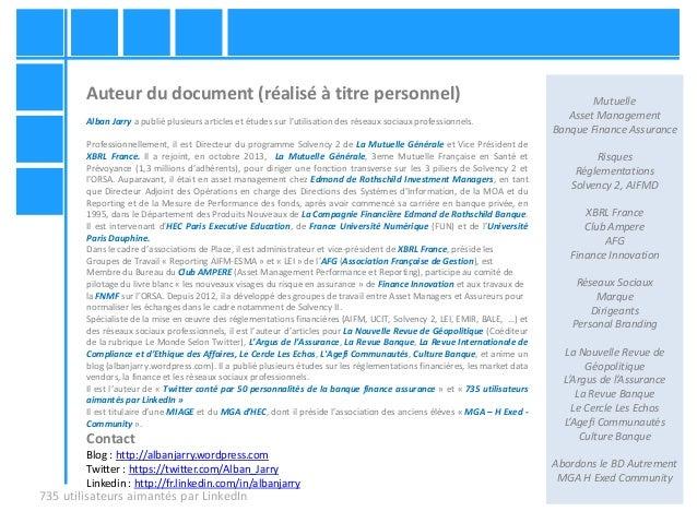 Une Carte De Visite Dans Les Mains Le Reflexe Linkedin Frederique C