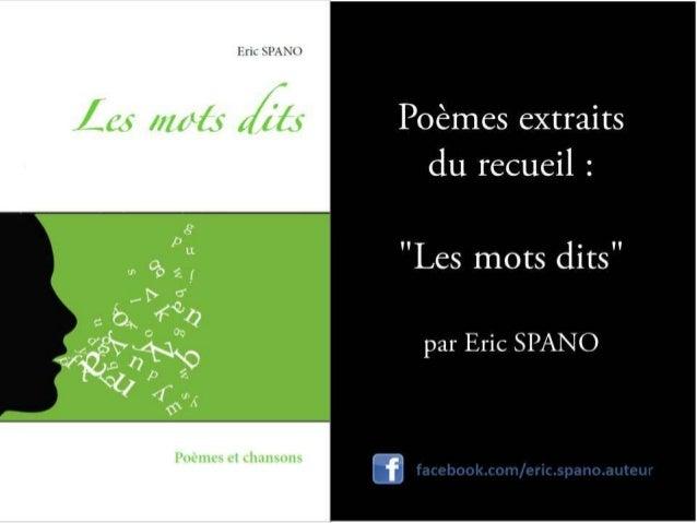 Le livre est vendu en ligne (Amazon, Fnac,…) ou peut être commandé en librairie. Pour en savoir plus : Facebook : www.face...
