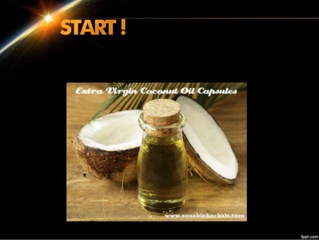 Virgin coconut oil raises cholosterol