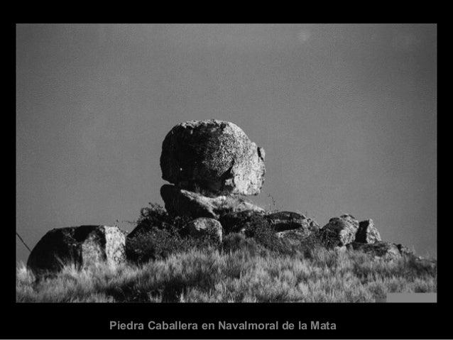 Extremadura - Navalmoral de la sierra ...