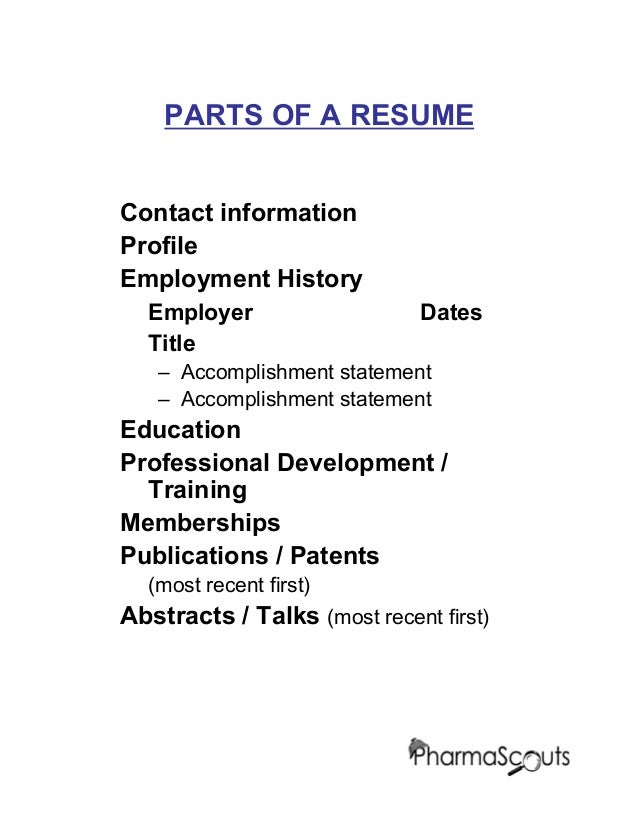 resume sample for b com graduates cover letter with resume - Resume Sample For B Ed Teacher